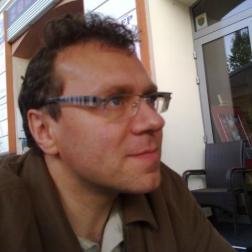 Piotr Stryjewski - 1c02df89bd774480ec1ba38df7b83d24