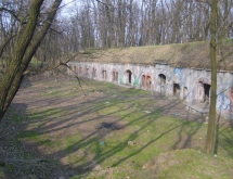FORT PROKOCIM - MojRower.pl