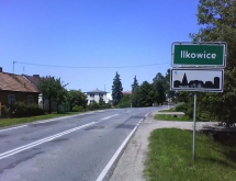 Ilkowice - MojRower.pl