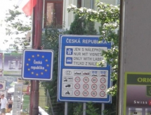 Ceska Republika - MojRower.pl