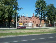Browar Tychy - MojRower.pl